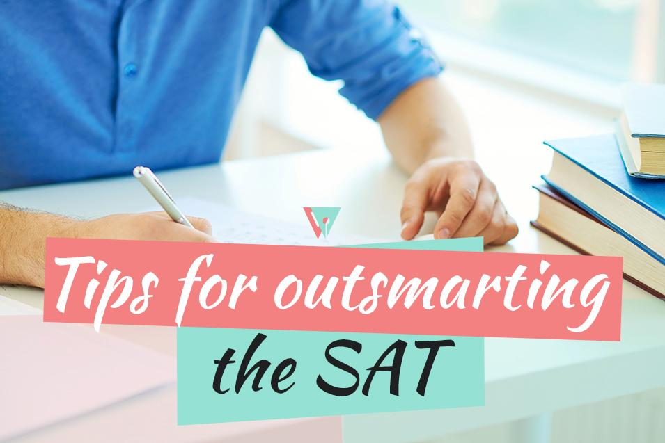Great SAT Tips You Will Need